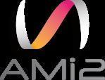 Ami2 logo