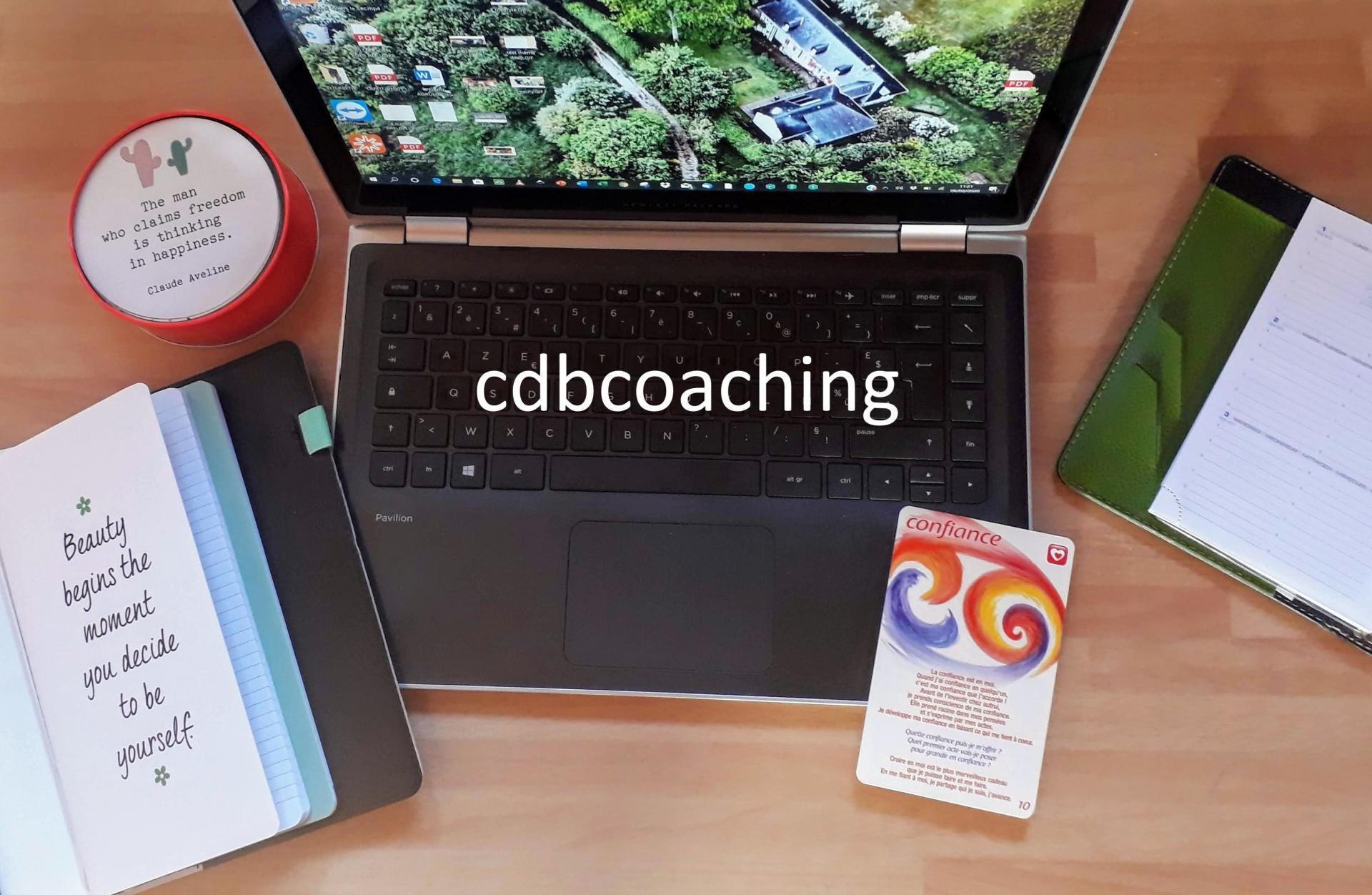 cdbcoaching