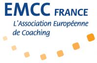 emcc-logo-1.png