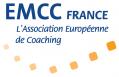 emcc-logo-5.png